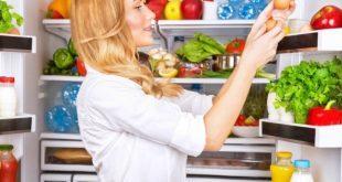 bảo hành tủ lạnh hitachi tại hà nội